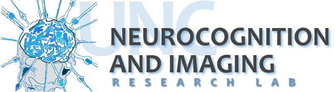 UNC Neurocognition and Imaging Research Lab