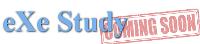 eXe Study